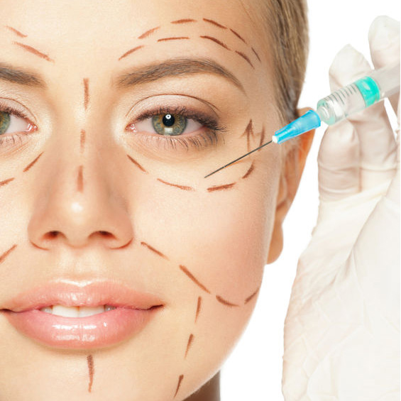 Ashby Plastic Surgery & Laser Medical Spa