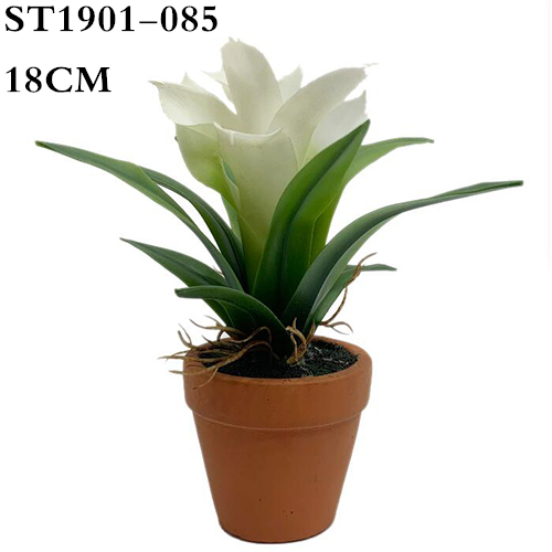 Sharetrade Artificial Plant Manufacturer Co Ltd