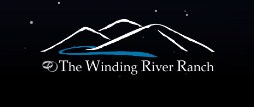The Winding River Ranch