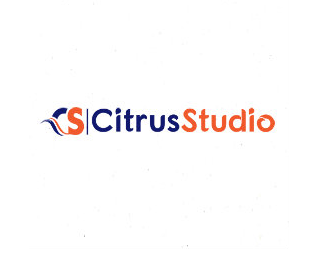 CitrusStudio