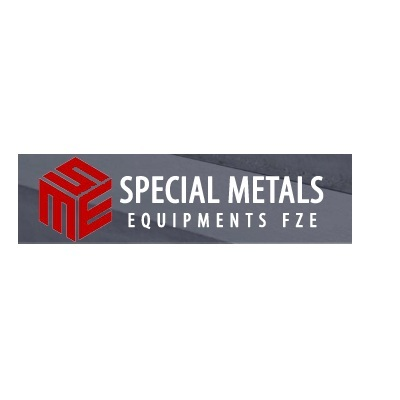 Special Metals And Equipments (FZE)