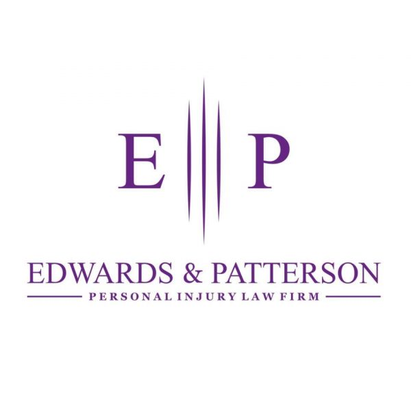 Edwards & Patterson Law