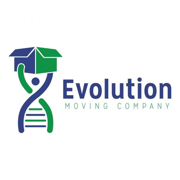 Evolution Moving Company San Antonio