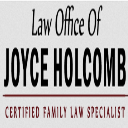 Law Office of Joyce Holcomb