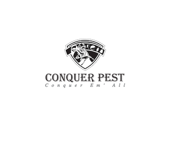 Conquer Pest Management