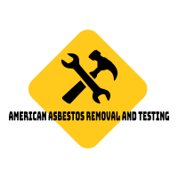 American Asbestos Removal and Testing