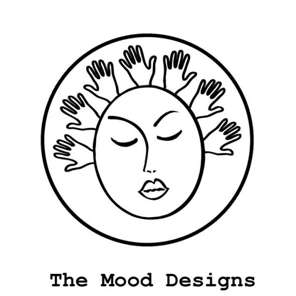 The Mood Designs