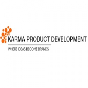 Karma Product Development