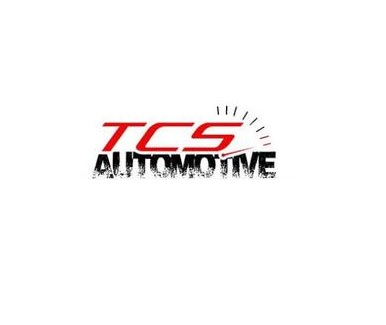 TCS Automotive LLC.