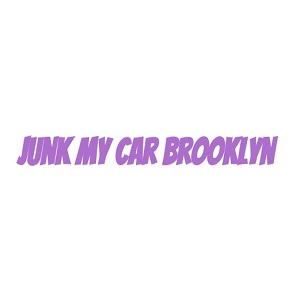 Junk My Car Brooklyn