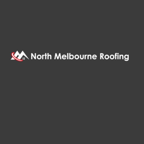 North Melbourne Roofing Ascot Vale