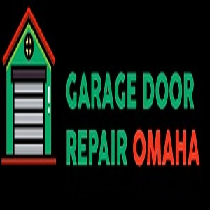 Mike garage door repair
