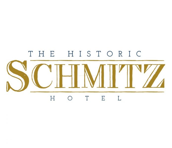 Schmitz Bed & Breakfast