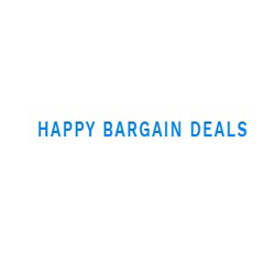 Happy Bargain Deals