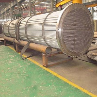 DFC Tank Pressure Vessel Manufacturer Co Ltd