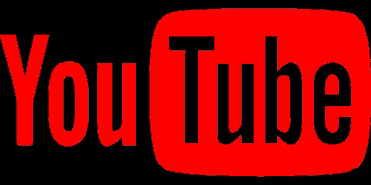 Youtube Logo - Tips for Youtube Success