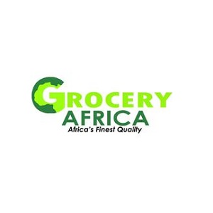 Grocery Africa
