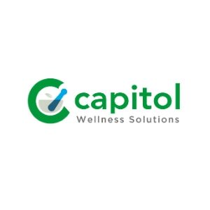 Capitol Wellness Solutions