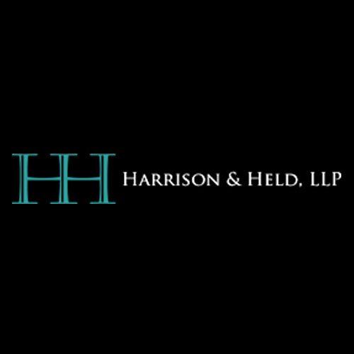 Harrison & Held, LLP – Law Firm