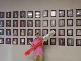 Picture Hanging Service - Houston - TX