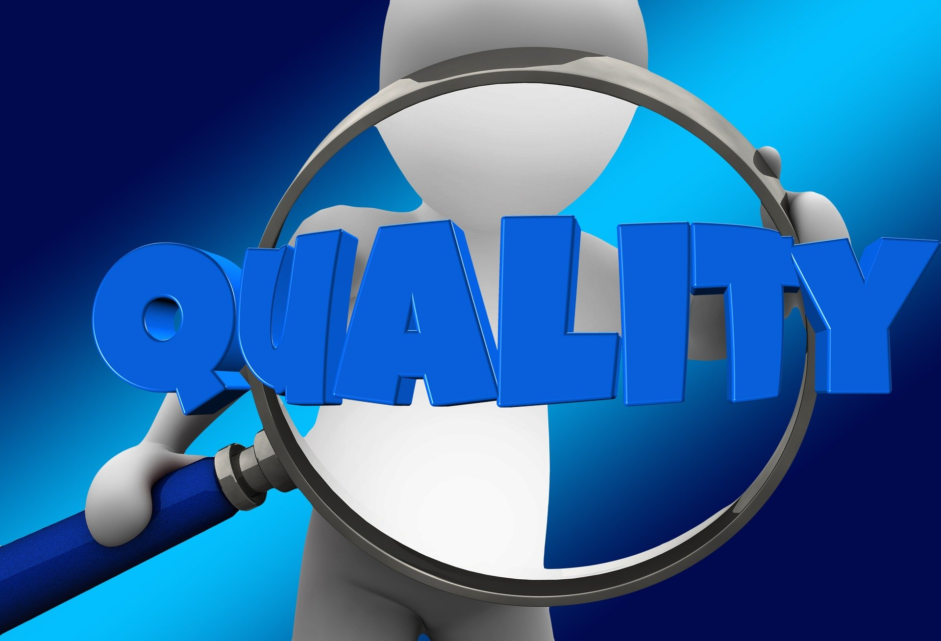 Quality Reviews - Products and Services - Promotions