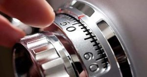 Safe Locka - Locksmith - Arlington Texas