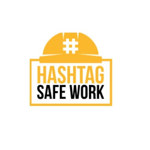 Electronic Testing and Tagging  Melbourne   Test and Tag  Australia Wide – Hashtag Work Safe