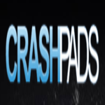 Crash Pads, Inc.