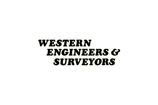 Civil Engineering – Washington