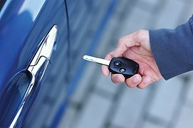 Auto Locksmith - Arlington Texas