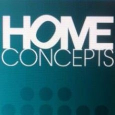 Home Concepts – Windsor – Victoria