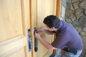 House Locksmith - Arlington Texas
