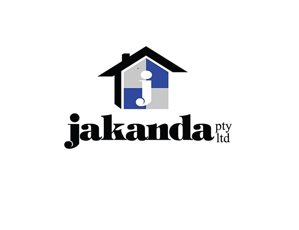 Jakanda Pty Ltd – Residential Construction