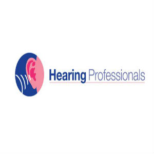 Hearing Professionals – Melbourne