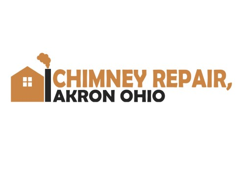 Akron Chimney Repair