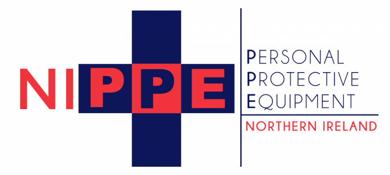 NI PPE – Personal Protective Equipment