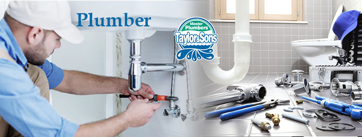 24hr Emergency Plumber Doncaster, Local Plumber