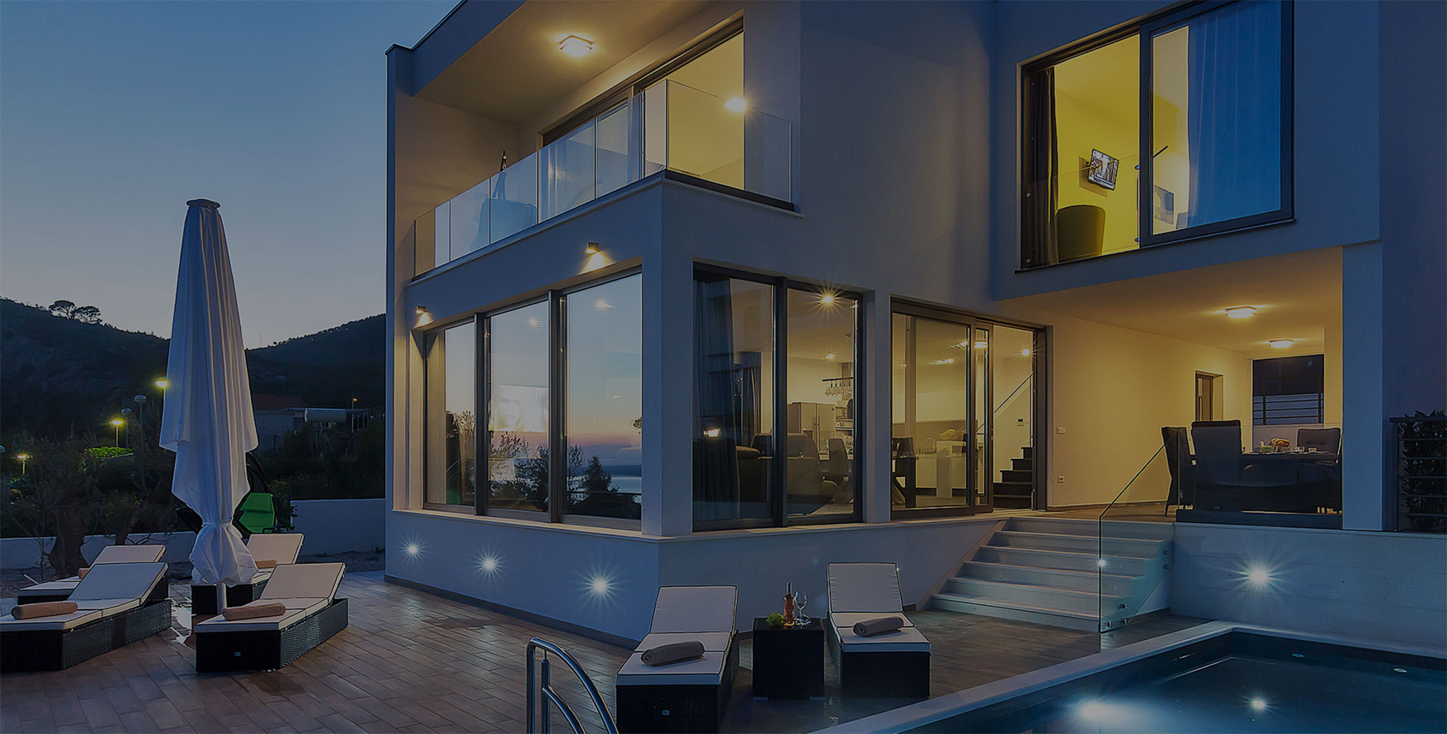 Jakanda Home Building and Extensions - Western Sydney