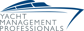 Yacht Management Professionals