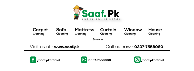 How to look for a good home cleaning services company?